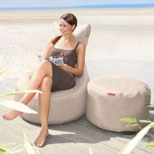 poire exterieur with poire exterieur cool quwei designer. Black Bedroom Furniture Sets. Home Design Ideas