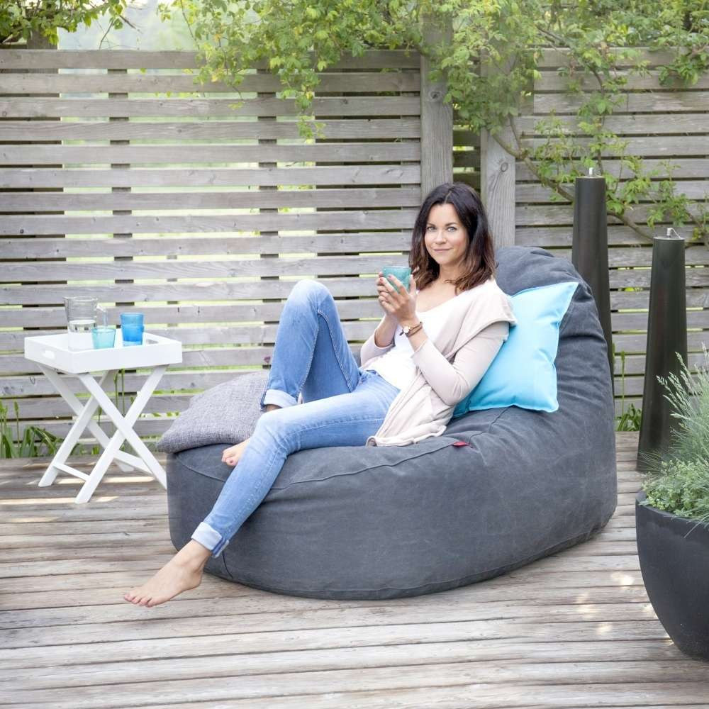 pouf exterieur geant awesome affordable pouf coussin de sol coussin pas cher coussin de sol et. Black Bedroom Furniture Sets. Home Design Ideas