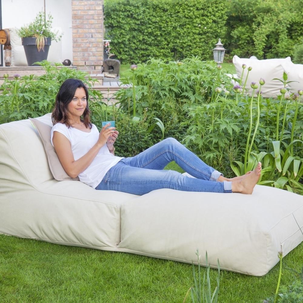 outbag peak coussin g ant bain soleil pour l 39 ext rieur. Black Bedroom Furniture Sets. Home Design Ideas