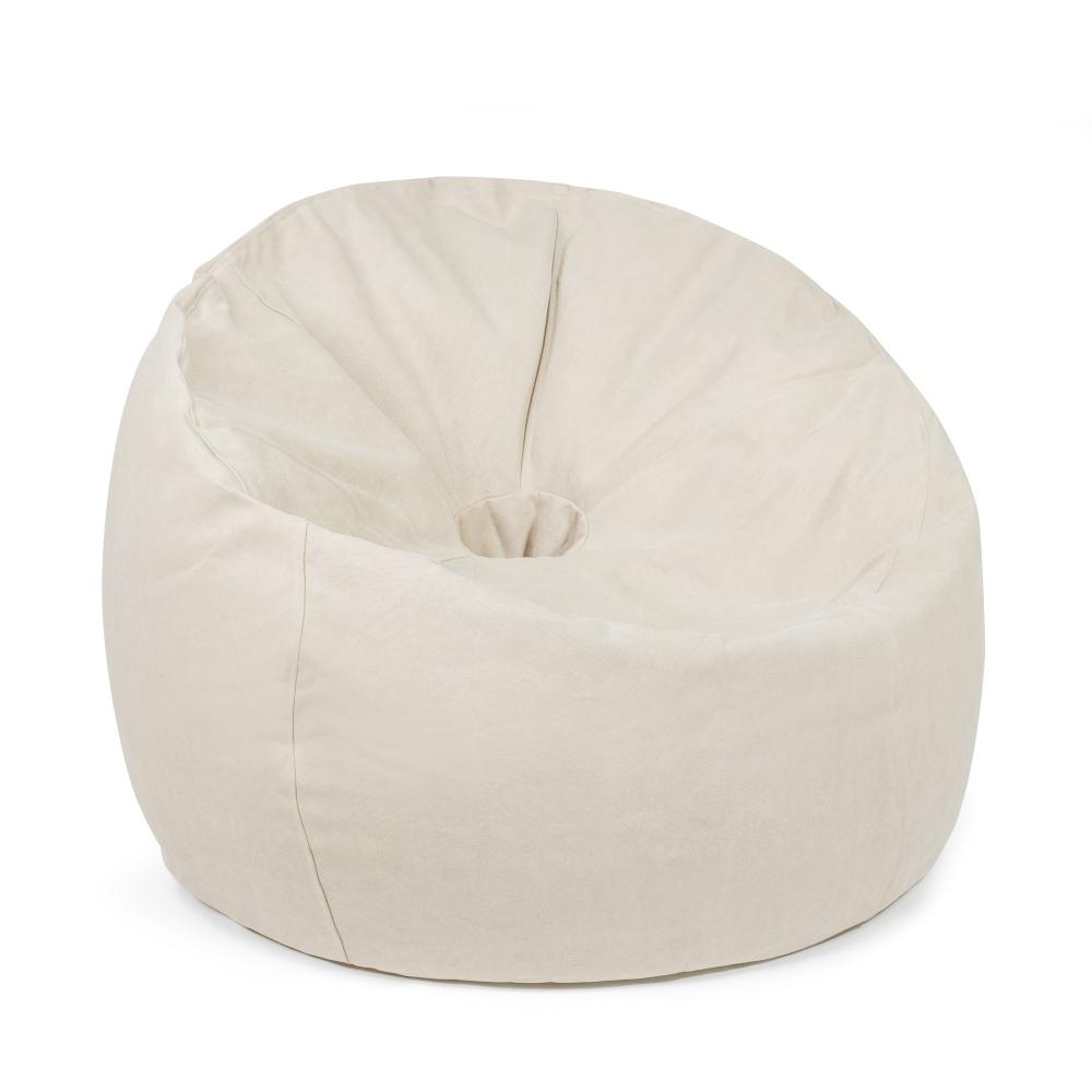 outbag donut un coussin style beignet g ant pour l 39 ext rieur. Black Bedroom Furniture Sets. Home Design Ideas