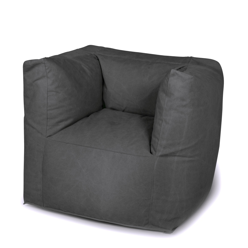 outbag valley un coussin style fauteuil g ant pour l 39 ext rieur. Black Bedroom Furniture Sets. Home Design Ideas