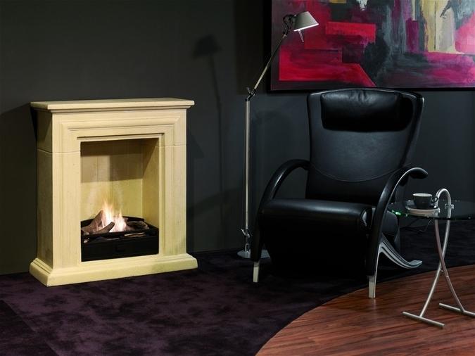 cheminee ethanol suisse. Black Bedroom Furniture Sets. Home Design Ideas