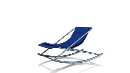 sky rocker rocking chair design fauteuil bascule design. Black Bedroom Furniture Sets. Home Design Ideas