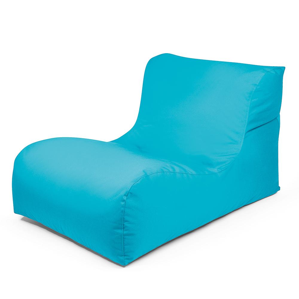 outbag new lounge coussin g ant et bain soleil pour l. Black Bedroom Furniture Sets. Home Design Ideas