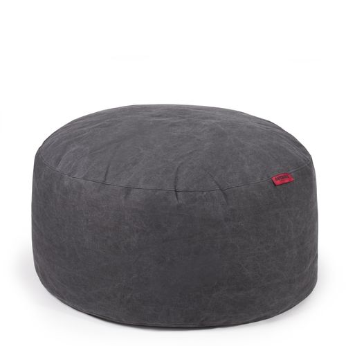 outbag tissu canvas pouf poire et coussin g ant pour l 39 ext rieur. Black Bedroom Furniture Sets. Home Design Ideas