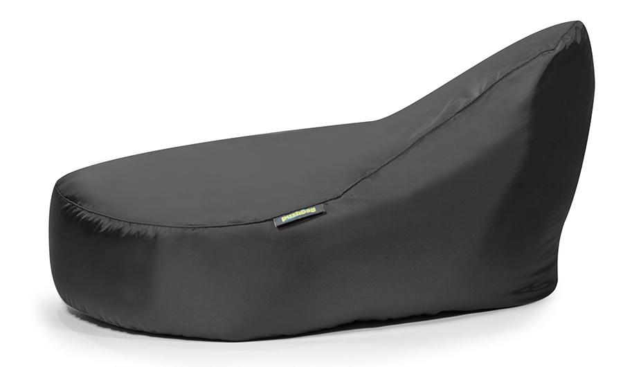 pushbag seat xl le pouf poire g ant pour l 39 int rieur. Black Bedroom Furniture Sets. Home Design Ideas
