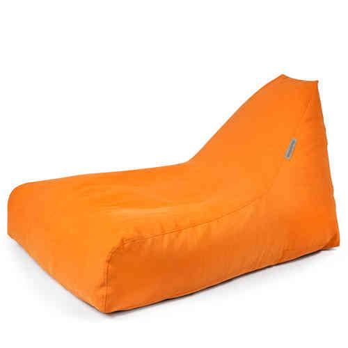 outbag pushbag poufs poire coussins g ant ext rieur. Black Bedroom Furniture Sets. Home Design Ideas