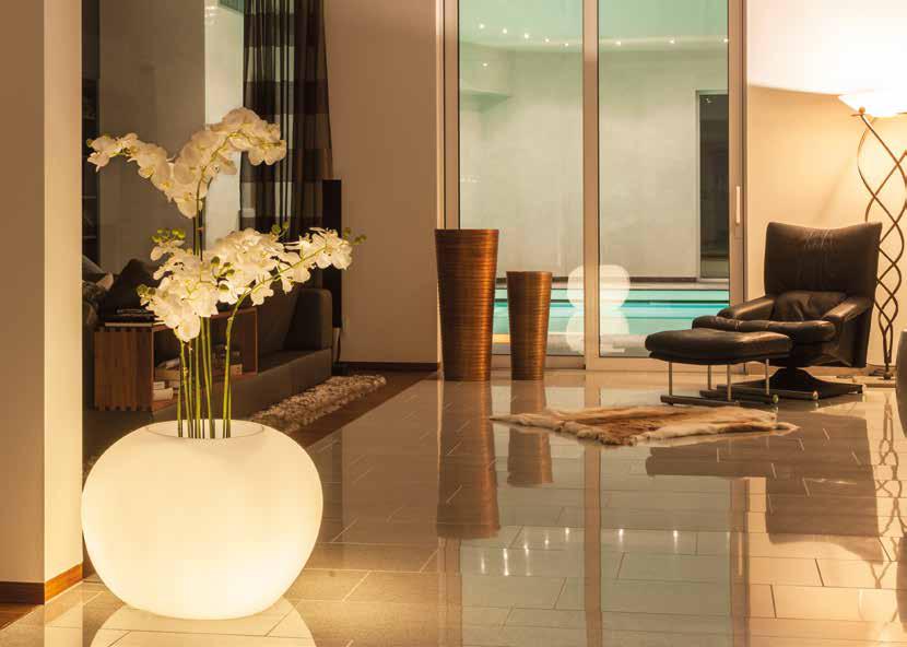 grand bac a plantes exterieur 28 images sublimez vos. Black Bedroom Furniture Sets. Home Design Ideas