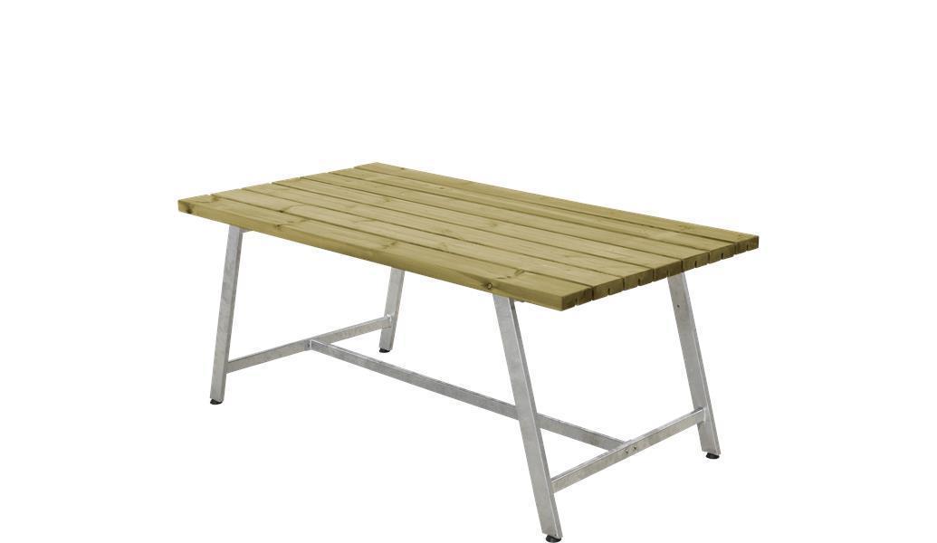 royal table pique nique design 177 cm lm30 lifestyle. Black Bedroom Furniture Sets. Home Design Ideas