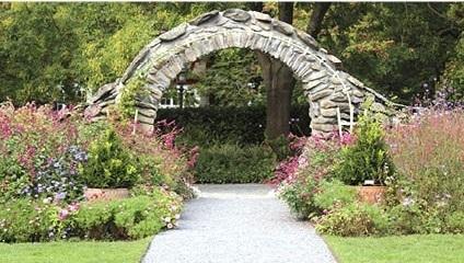 D co jardin belgique for Decoration jardin japonais belgique