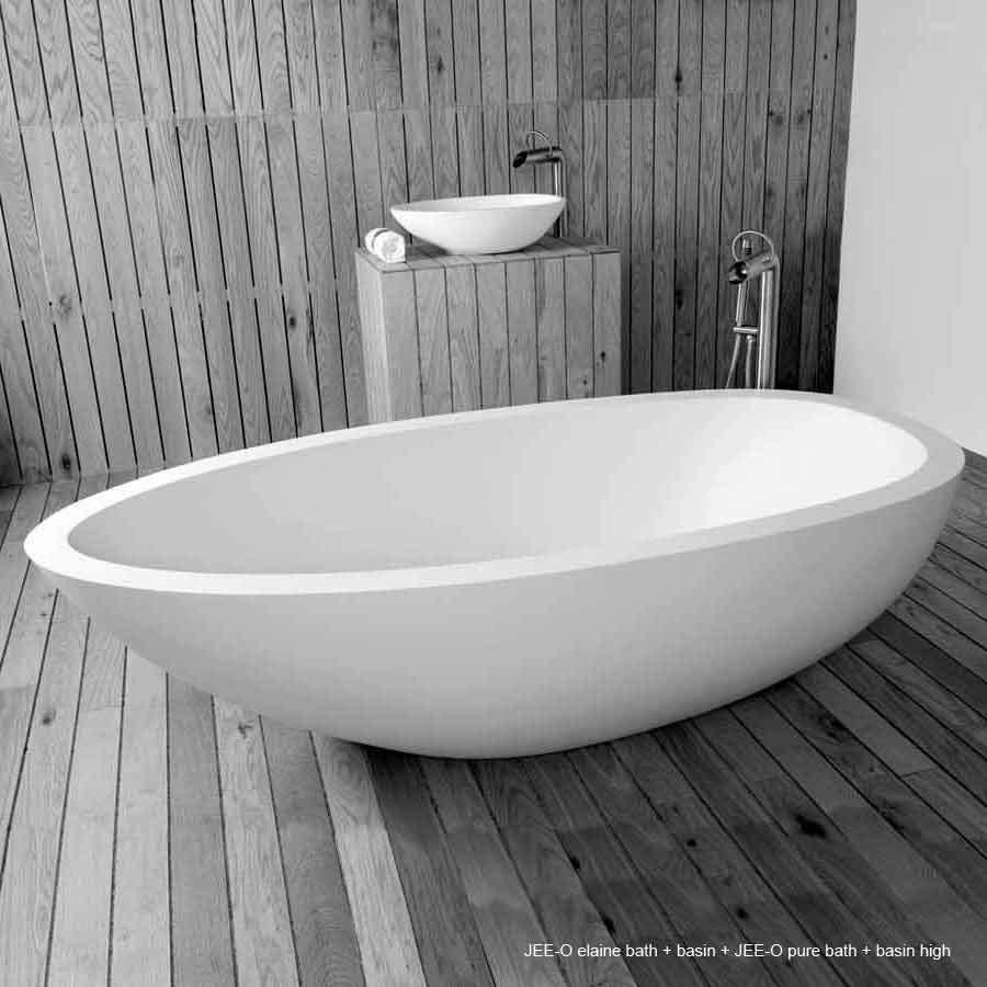 JEE O elaine baignoire lavabo JEE O pure robinet lavabo baignoire design 900x900 Résultat Supérieur 18 Incroyable Baignoire Avec Robinet Galerie 2018 Hiw6