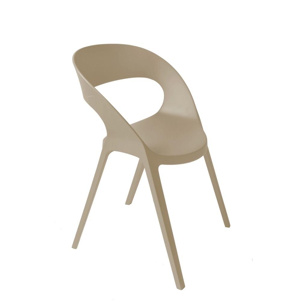fauteuil de jardin empilable cheap fauteuil de jardin en. Black Bedroom Furniture Sets. Home Design Ideas