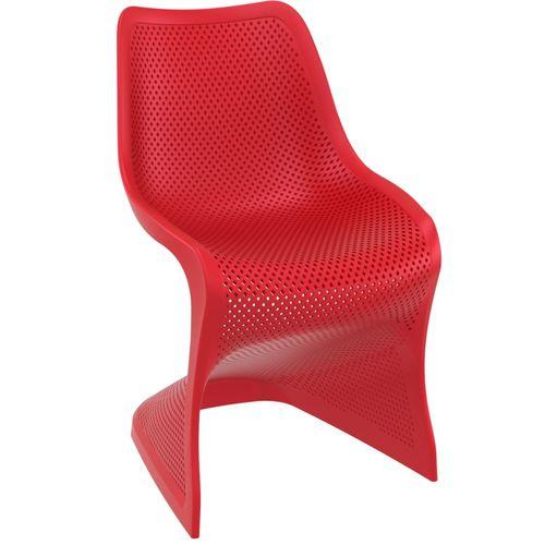 chaises et fauteuils de jardin et terrasse lm30 tenue d 39 jardin. Black Bedroom Furniture Sets. Home Design Ideas
