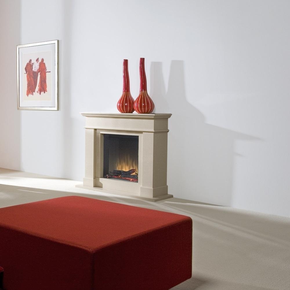 Optiflame rana insert foyer lectrique vitr encastrable - Insert cheminee electrique encastrable ...