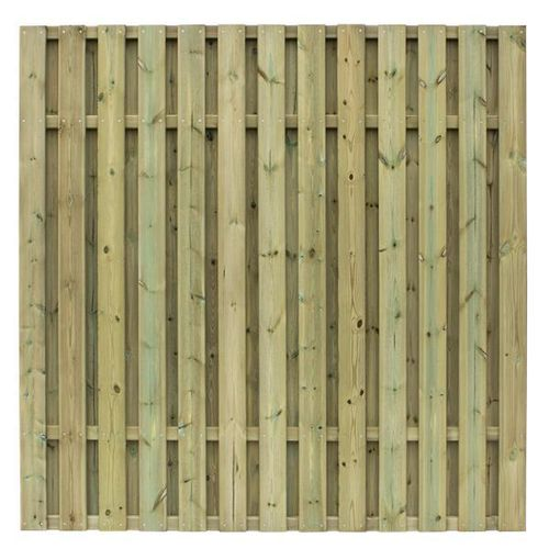 panneau brise vue en bois et claustra pour le jardin ou terrasse. Black Bedroom Furniture Sets. Home Design Ideas