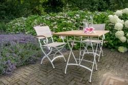 4 seasons outdoor mobilier de jardin pour les 4 saisons. Black Bedroom Furniture Sets. Home Design Ideas
