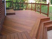 bois exotique pour terrasse et jardin tenue d 39 jardin. Black Bedroom Furniture Sets. Home Design Ideas