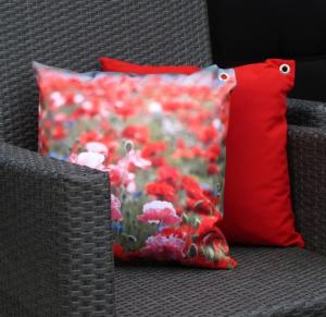 d coration pour le jardin terrasse sticker brise vue coussin. Black Bedroom Furniture Sets. Home Design Ideas