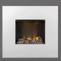 cheminee electrique dimplex