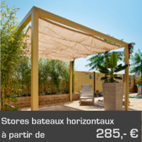 voilage exterieur pour terrasse store vertical exterieur