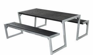 Plus design tables pique nique
