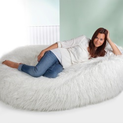 outbag pushbag poufs poire coussins g ant ext rieur int rieur. Black Bedroom Furniture Sets. Home Design Ideas