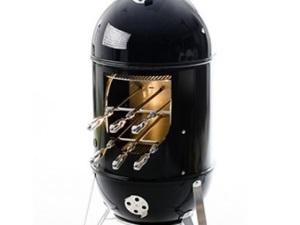 carson rodizio r tissoire pour barbecue braai et brasero. Black Bedroom Furniture Sets. Home Design Ideas