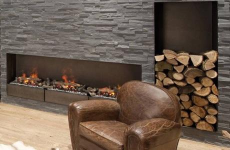 cheminee foyer ouvert danger. Black Bedroom Furniture Sets. Home Design Ideas