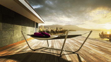 skyliving transat et bain de soleil design. Black Bedroom Furniture Sets. Home Design Ideas