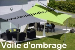 lm30 lifestyle terrasse jardin ombrage mobilier spa d co. Black Bedroom Furniture Sets. Home Design Ideas