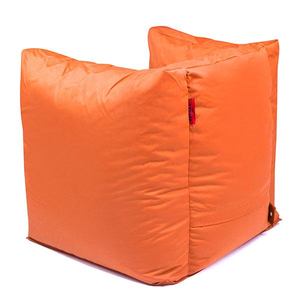 outbag valley un coussin style fauteuil g ant pour l 39 ext rieur. Black Bedroom Furniture Sets. Home Design Ideas