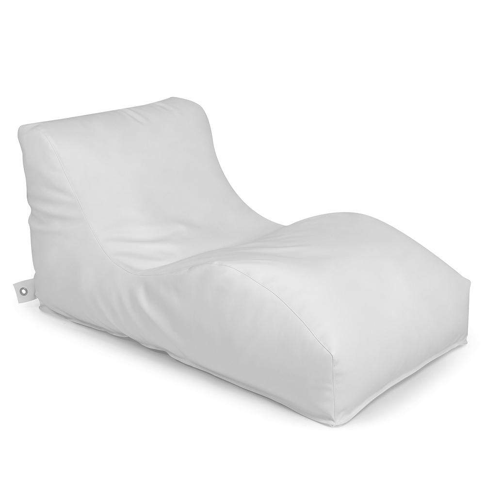 outbag wave coussin g ant et bain soleil pour l 39 ext rieur. Black Bedroom Furniture Sets. Home Design Ideas