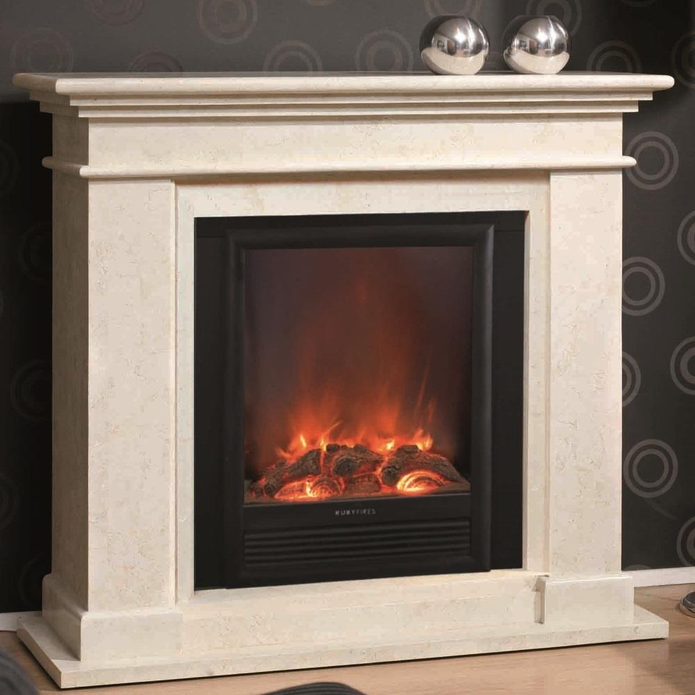 kos manteau de chemin e d coratif pierre naturelle fossil stone. Black Bedroom Furniture Sets. Home Design Ideas