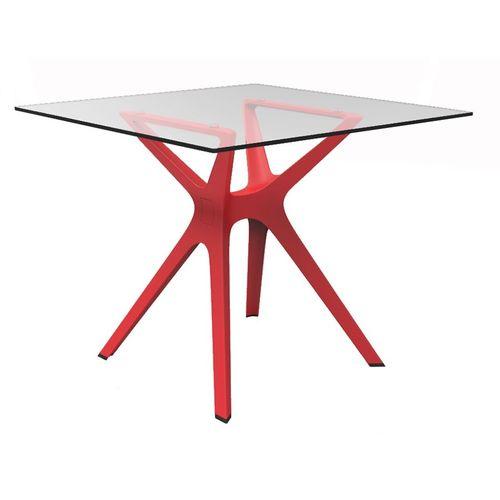 Table design pour jardin et terrasse - LM30 Lifestyle