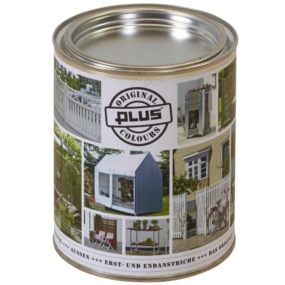 peinture lasure plus pour prot ger le bois. Black Bedroom Furniture Sets. Home Design Ideas
