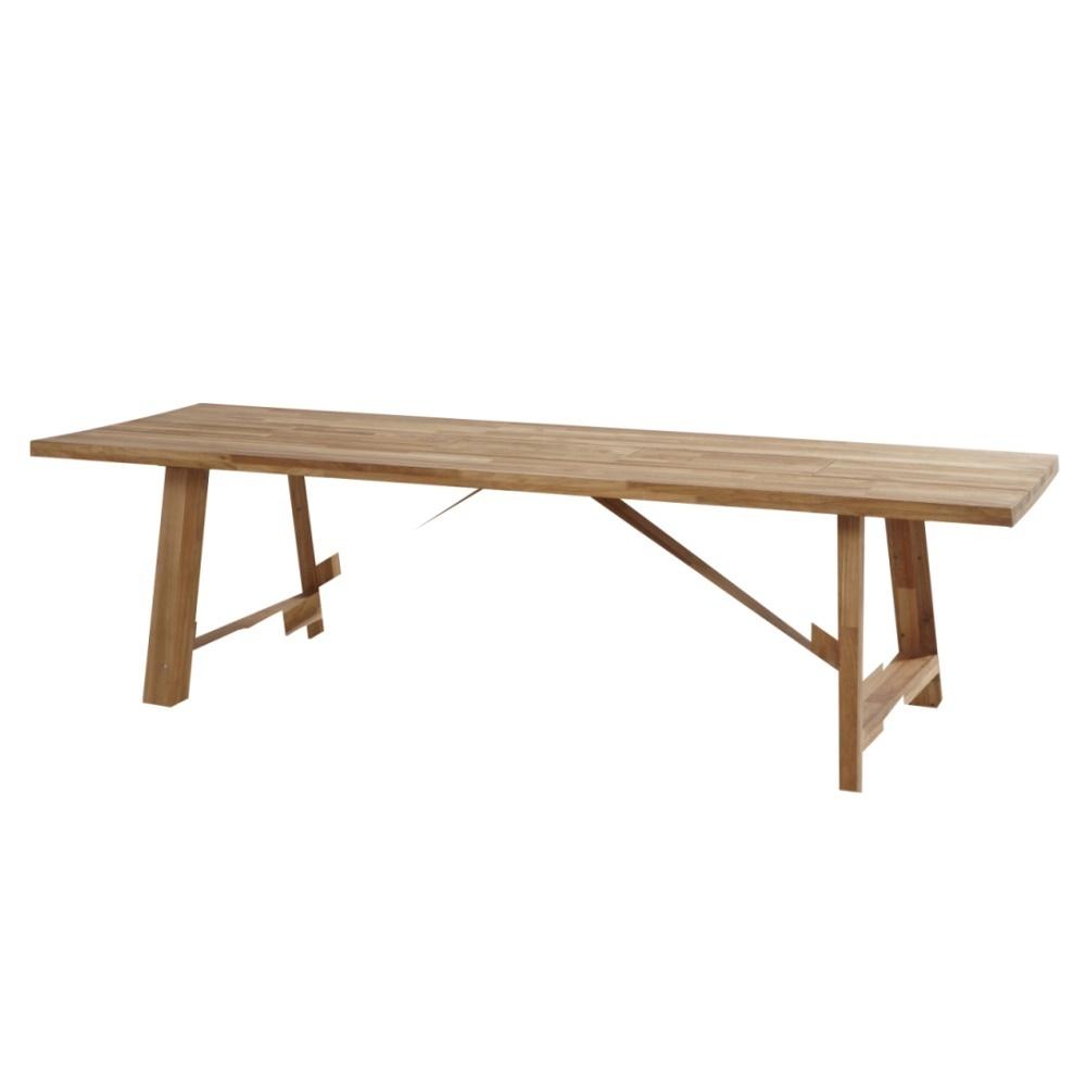 table aluminium jardin excellent table carree jardin sign table de jardin carree personnes. Black Bedroom Furniture Sets. Home Design Ideas
