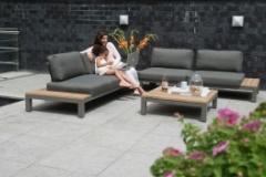 4 Seasons Outdoor; Mobilier de Jardin pour les 4 saisons!