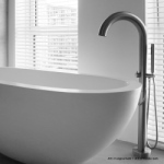 JEE-O Original colonne de bain design