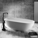 JEE-O SoHo colonne de bain design