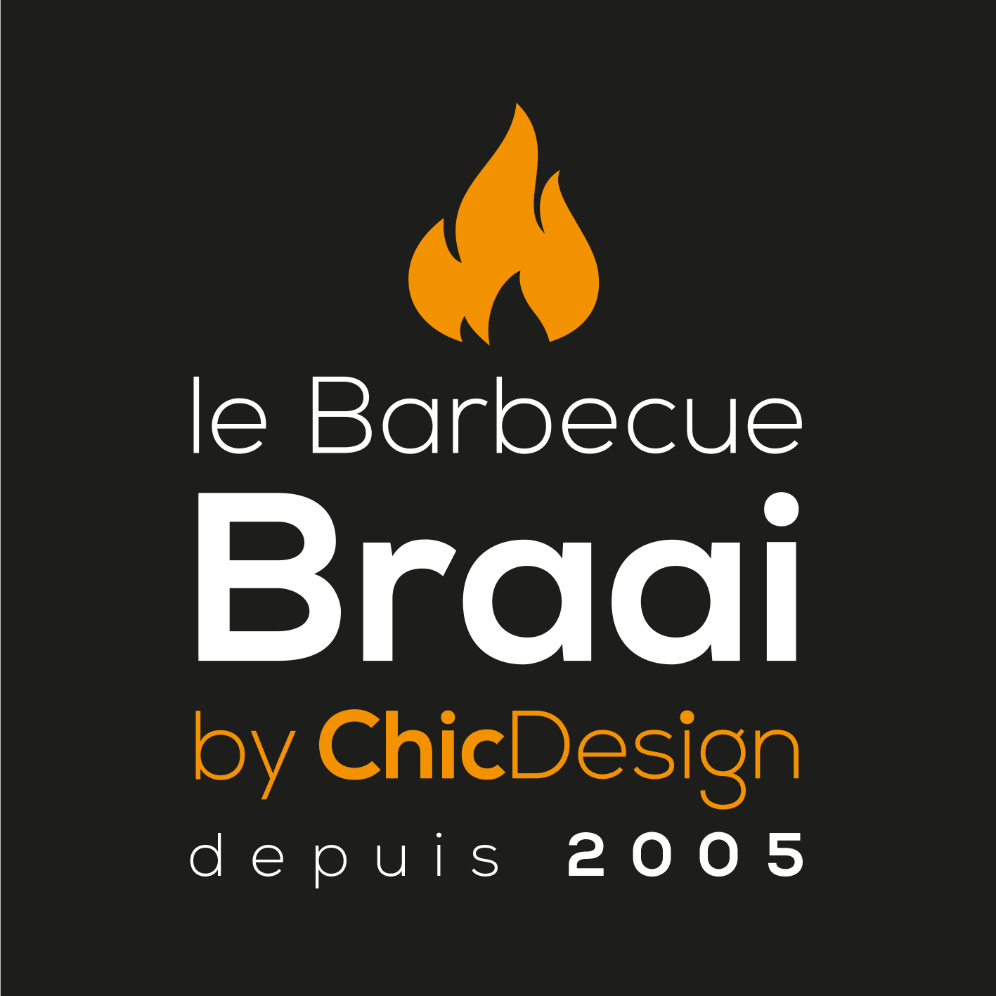 Logo_ChicDesign_BBQ_noir_2005