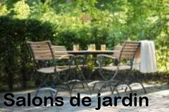 LM30 Lifestyle: terrasse, jardin, ombrage, mobilier, spa, déco