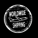 jee-o world wide shipping